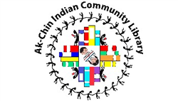 Ak-Chin Indian Community Library